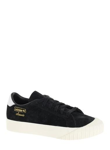 adidas Everyn Siyah